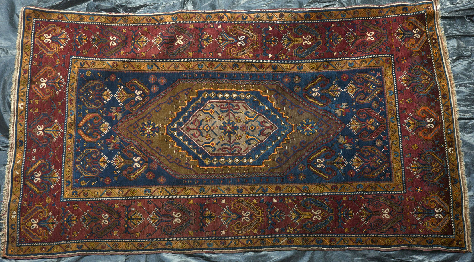 tribal turkish turkey rugs konya by nazmiyal antique rug